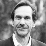 Dr. Uwe Sander