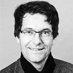 Markus Schöberl