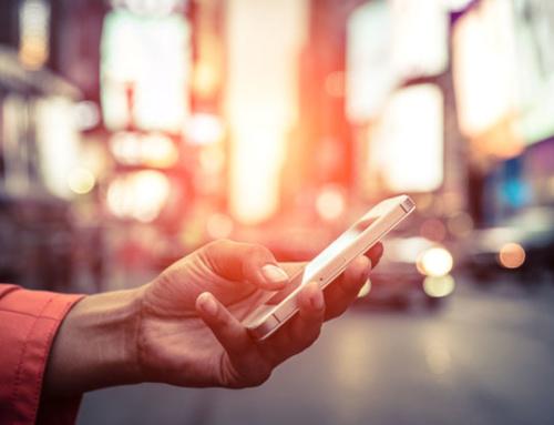 Editorial Media in den USA: Digitaler Marktführer in Reichweite, nur nicht im Umsatz