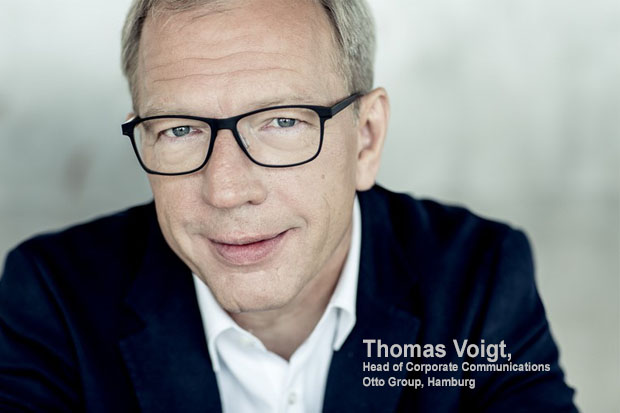 Thomas-Voigt-Editorial-Media