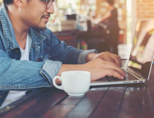 Studie: Höhere Aufmerksamkeit bei redaktionell gestalteten Umfeldern