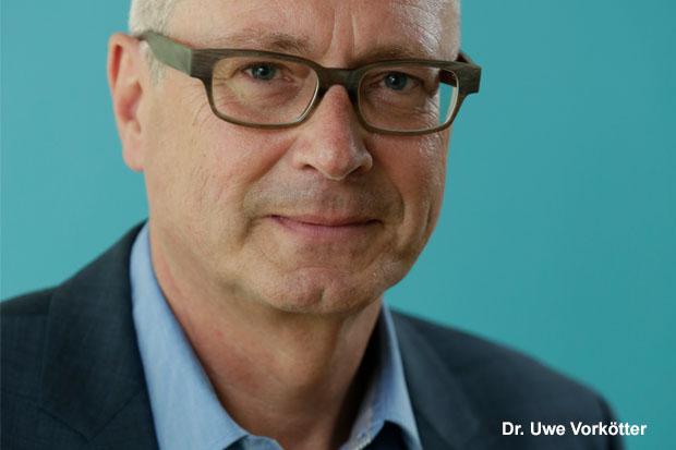 Vorkötter-Dr-Uwe