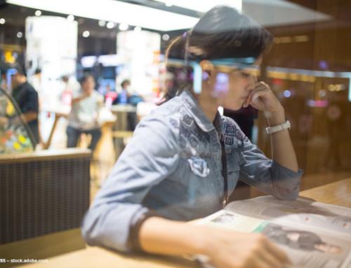 Studie: Wer abonniert kostenpflichtige News – und warum?