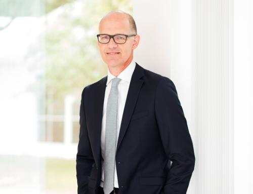 """Dr. Traugott Ullrich: """"Redaktionelle Umfelder sind der Schlüssel zur Werbewirkung"""""""
