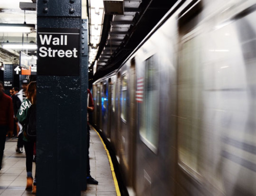 NYT auf Triumphzug: 30 Prozent mehr Abonnenten, 120 neue Redakteure, Aktie auf 14-Jahreshoch