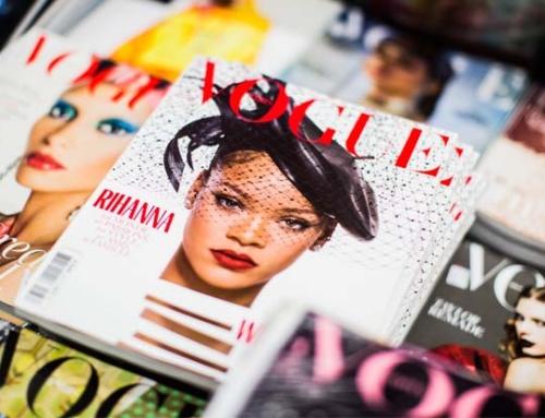 Studie zeigt: Mediapläne mit Zeitschriften sind 40% effektiver