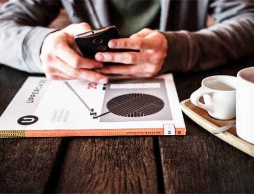 PwC-Studie: Anteil digitaler Vertriebserlöse journalistischer Medien steigt