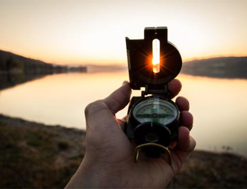 Politico-Studie: wenn Presse als Kompass fehlt
