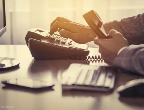 dpa-Studie: Wie arbeiten Journalisten heute?