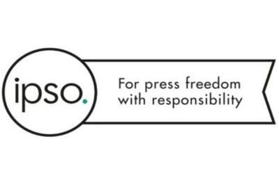 beitragsbild-ipso-welcome