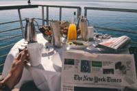 NYT-Beitragsbild