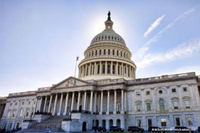 Editorial-Media-Washington-Post-Beitragsbild