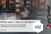 VDZ_Brand_Safety_Studie_2018