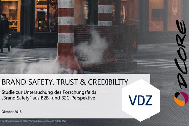 KW-41-VDZ_Brand_Safety_Studie_2018