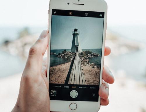 Leuchtturmprojekt: Wie der Business Insider zum erfolgreichsten Wirtschaftsportal der Welt wurde