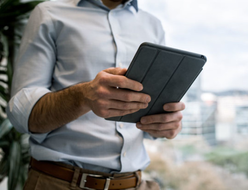 Deloitte-Studie: Nutzung von digitalen Verlagsangeboten boomt, Print bleibt stabil