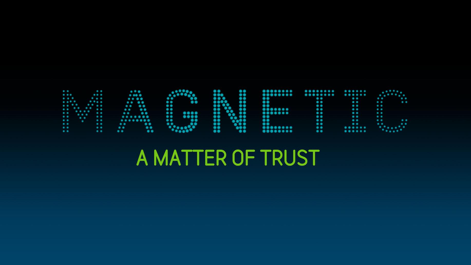 a-matter-of-trust-1