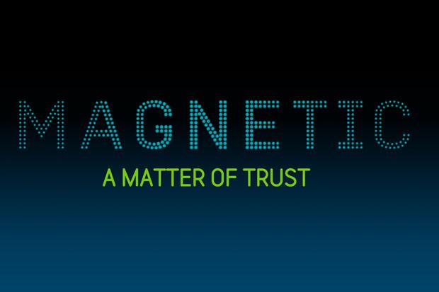 a-matter-of-trust-2