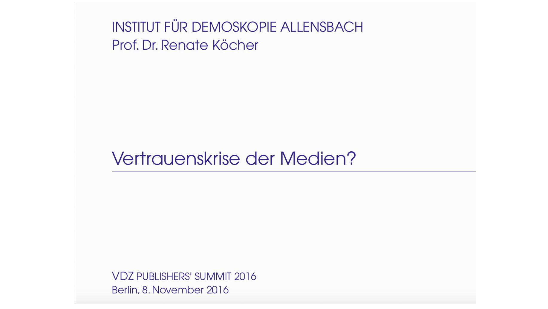 allensbach-vdz-2016-1