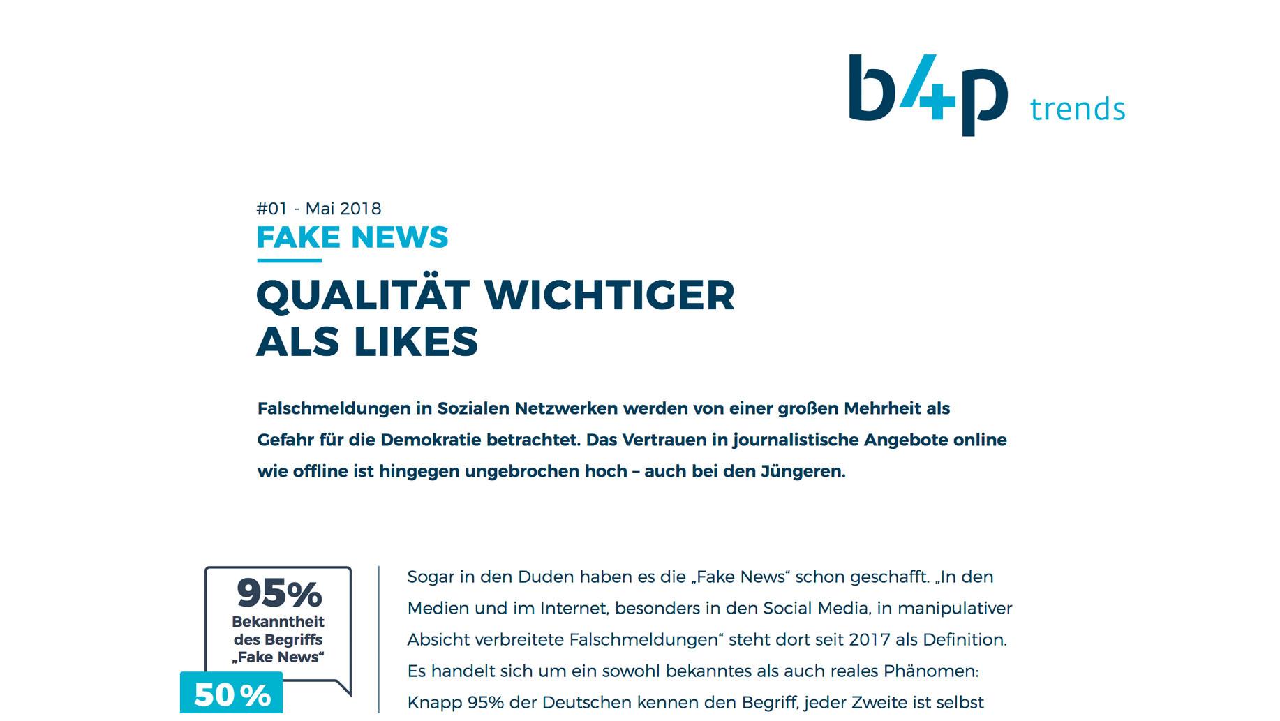 b4p-berichtsband-2018-1