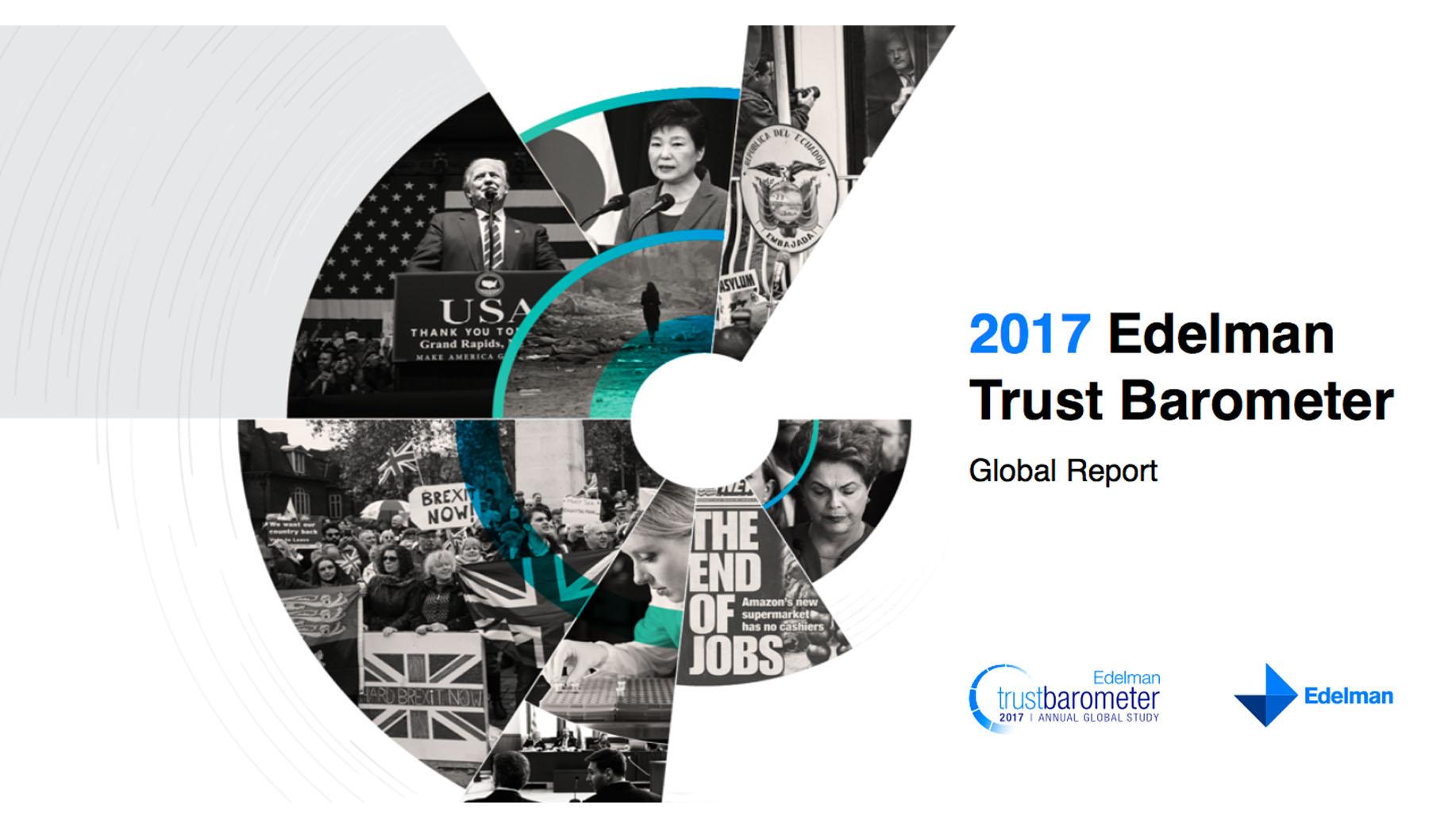 edelmann-trust-2017-1