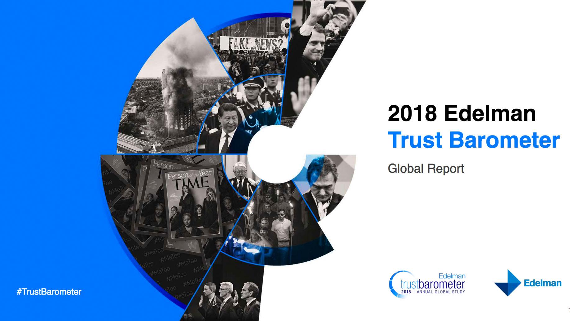 edelmann-trust-2018-1