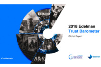 edelmann-trust-2018-2