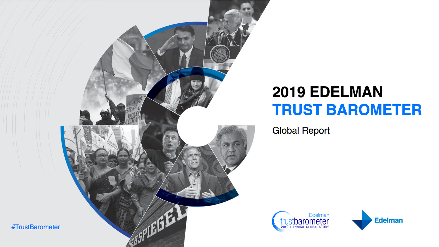 edelmann-trust-2019-1