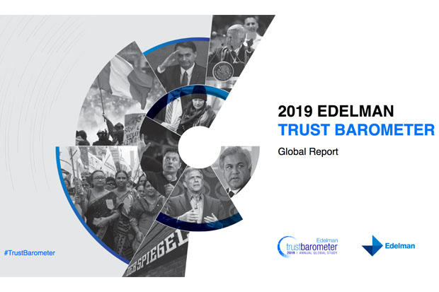 edelmann-trust-2019-2