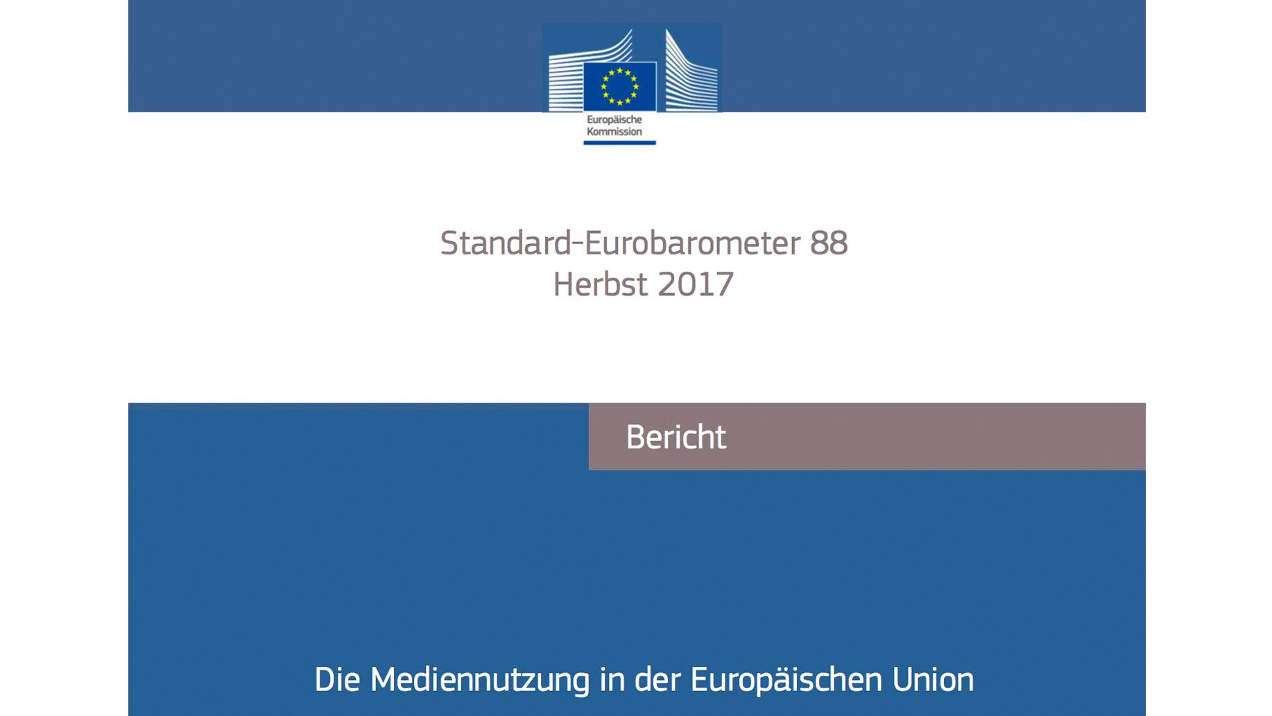 eurobarometer-2017-1