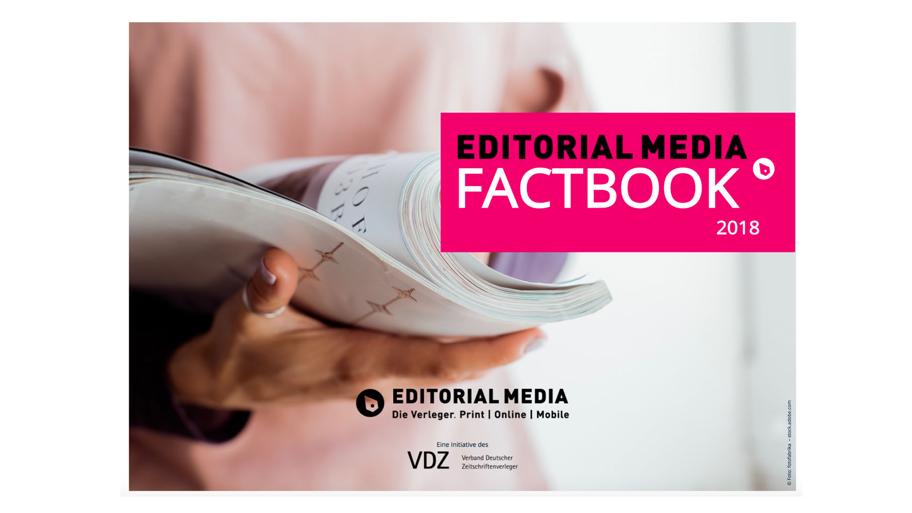 factbook-editorial-media-2018-1
