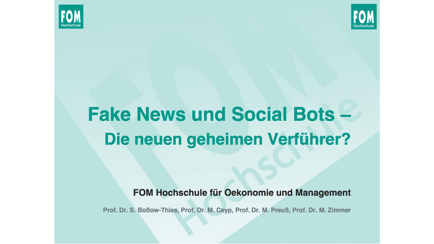 fake-news-social-bots-verführer-1