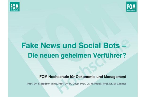 fake-news-social-bots-verführer-2