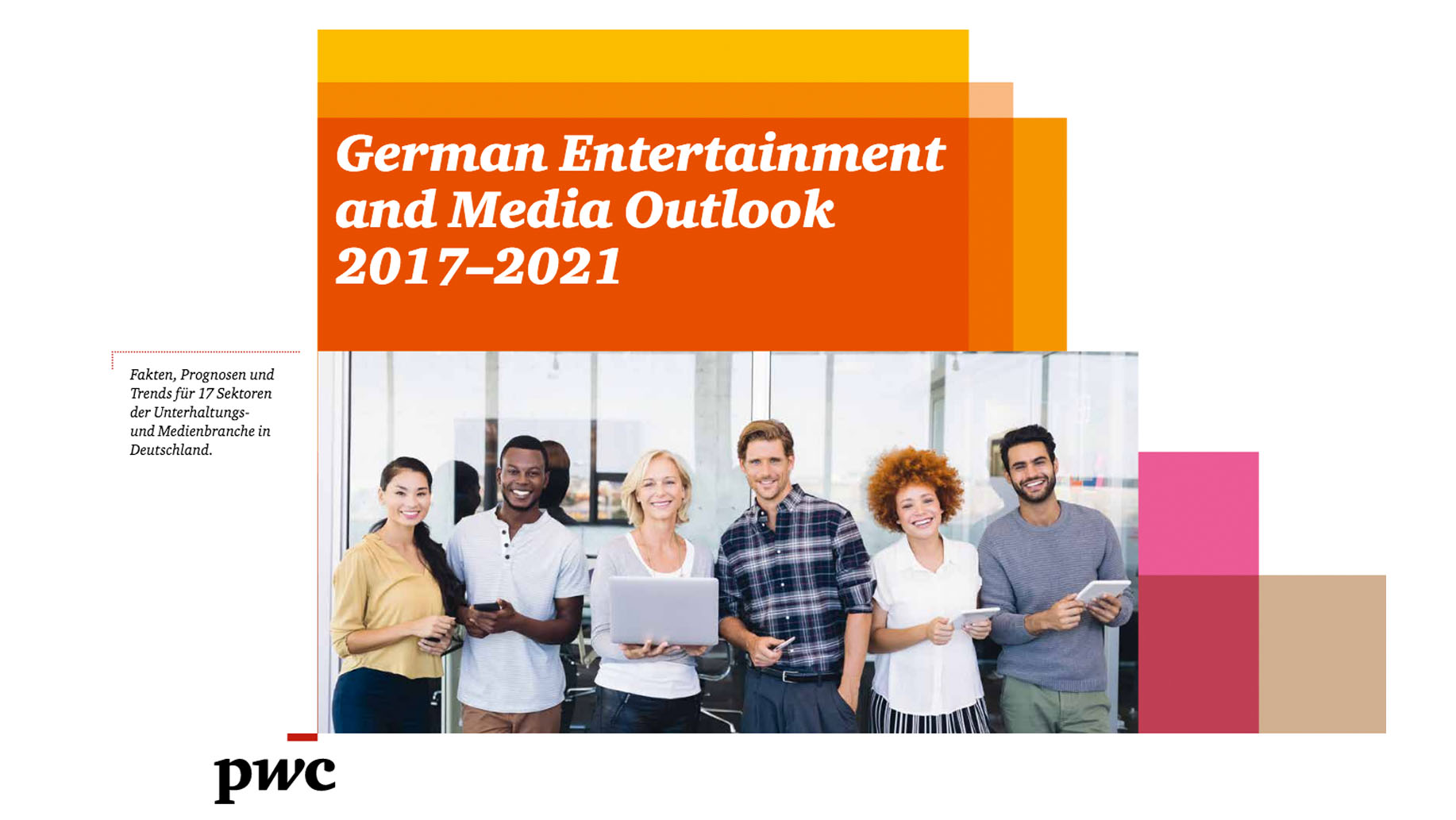 german-entertainment-media-outlook-1