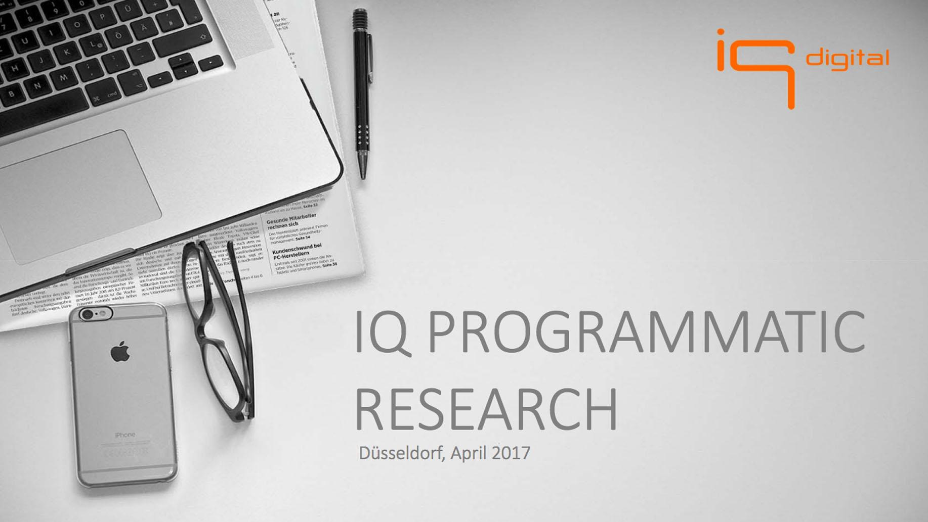 iq-programmatic-research-1