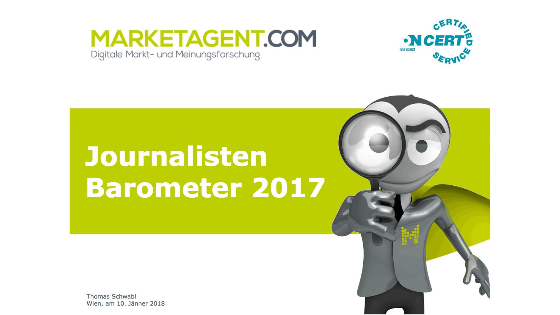 journalisten-barometer-2017-1