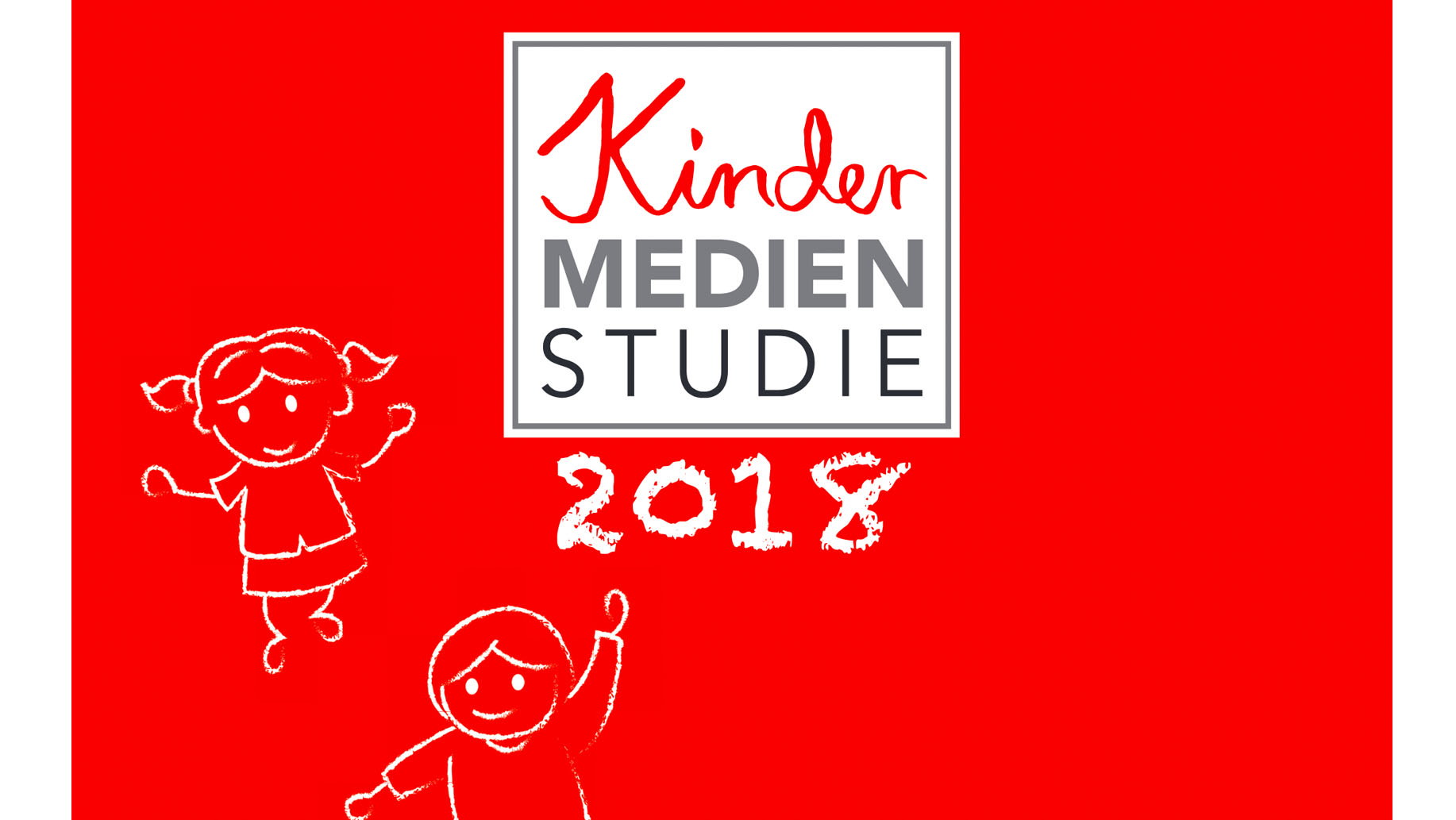 kindermedienstudie-2018-1