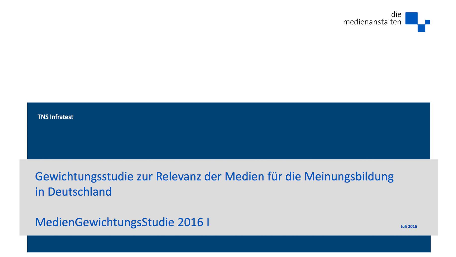 mediengewichtungsstudie-2016-1
