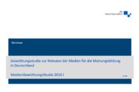mediengewichtungsstudie-2016-2