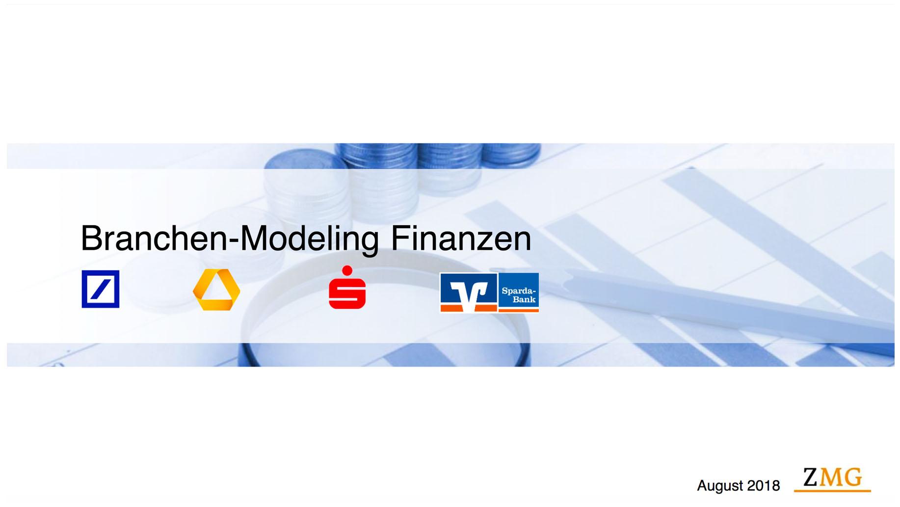 modeling-finanzen-1