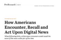 pew-2017-news-2