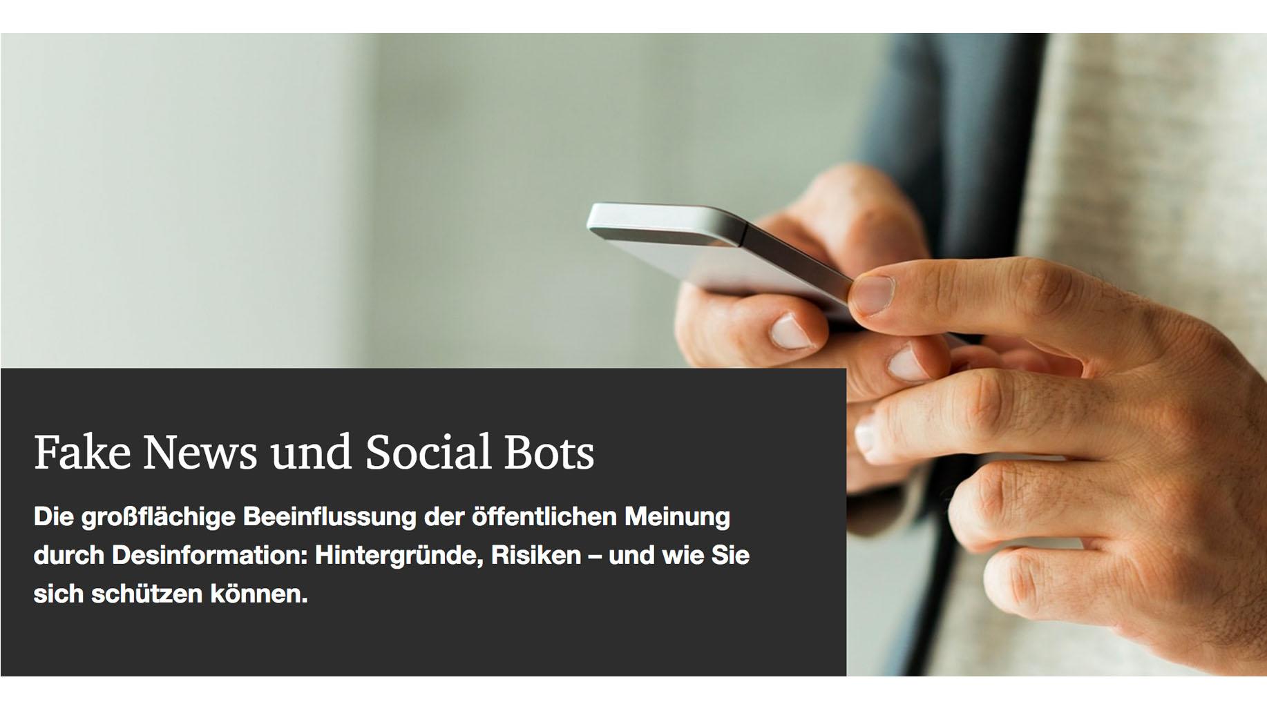 pwc-fake-news-social-bots-1