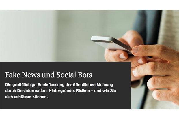 pwc-fake-news-social-bots-2