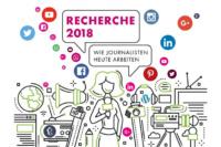 recherche-2018-2