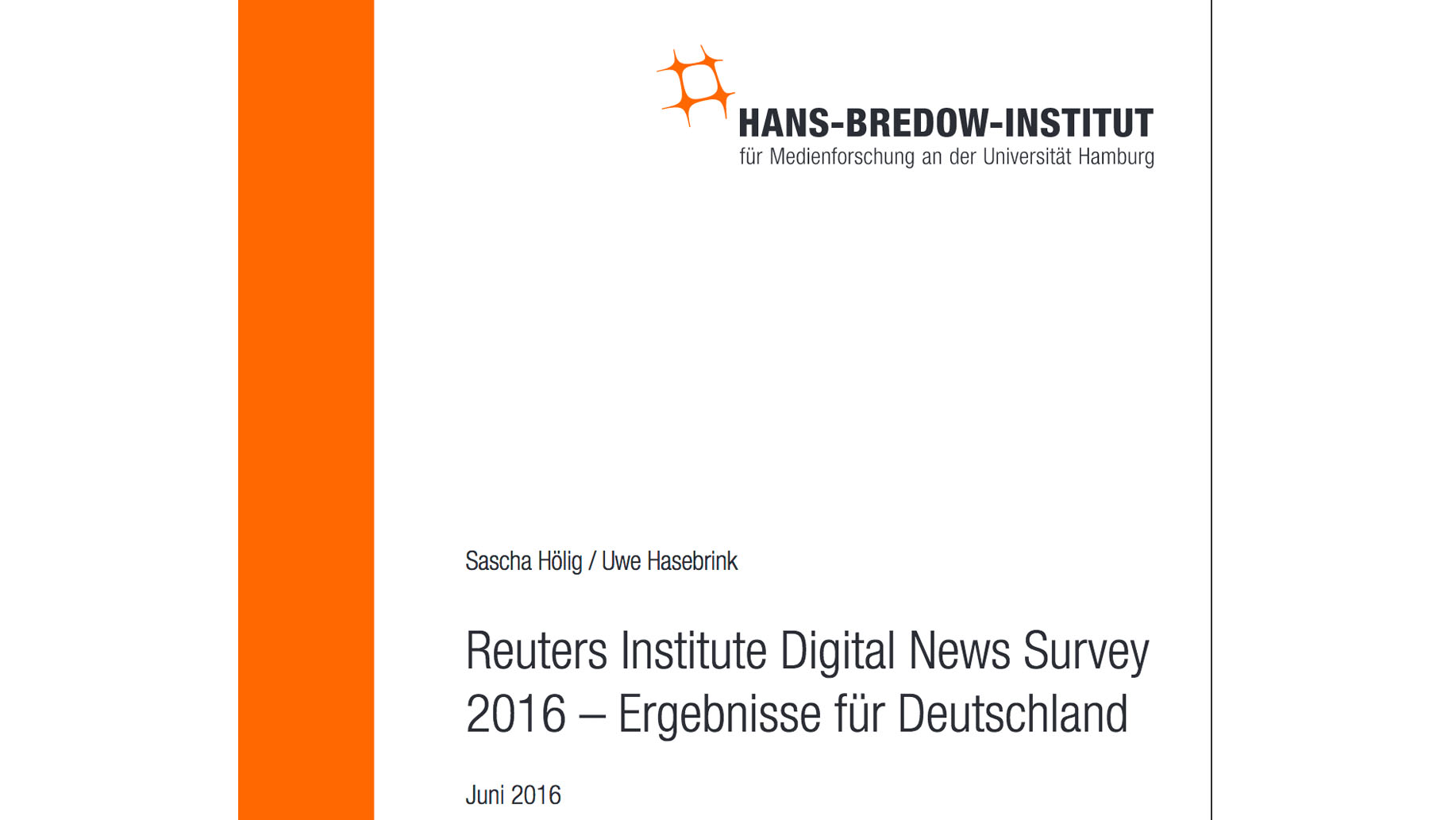 reuters-digital-news-2016-1