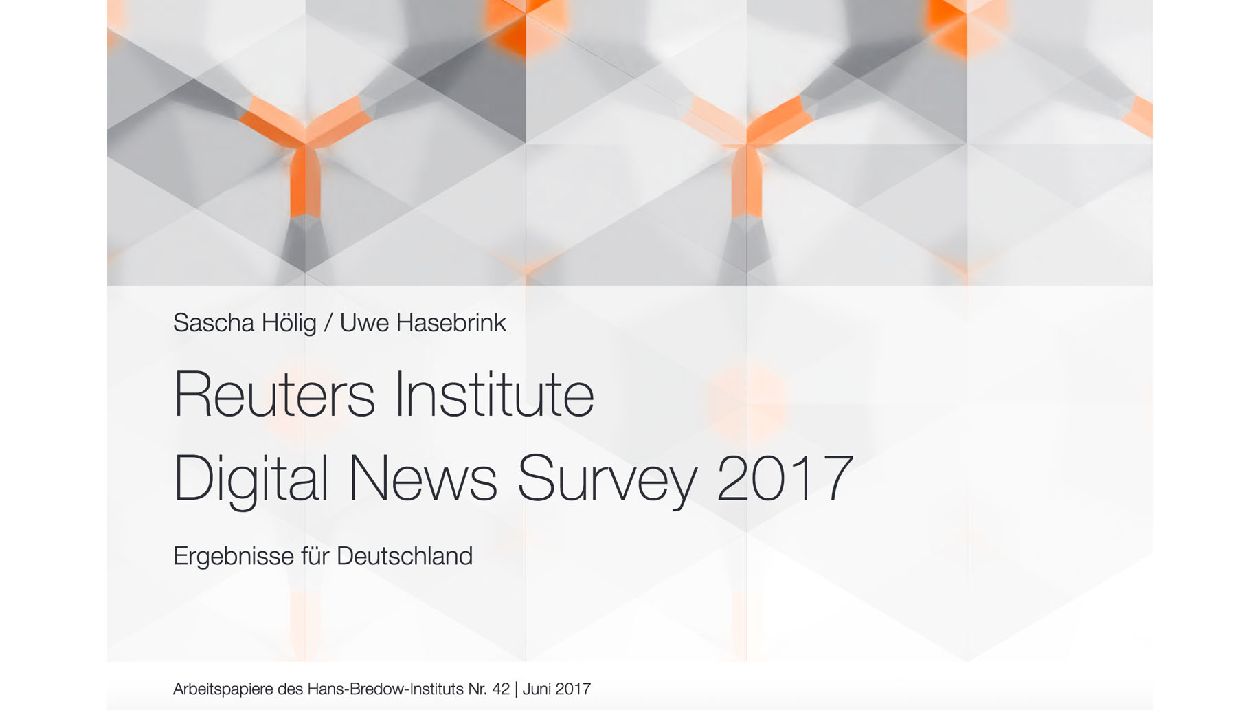 reuters-digital-news-2017-1