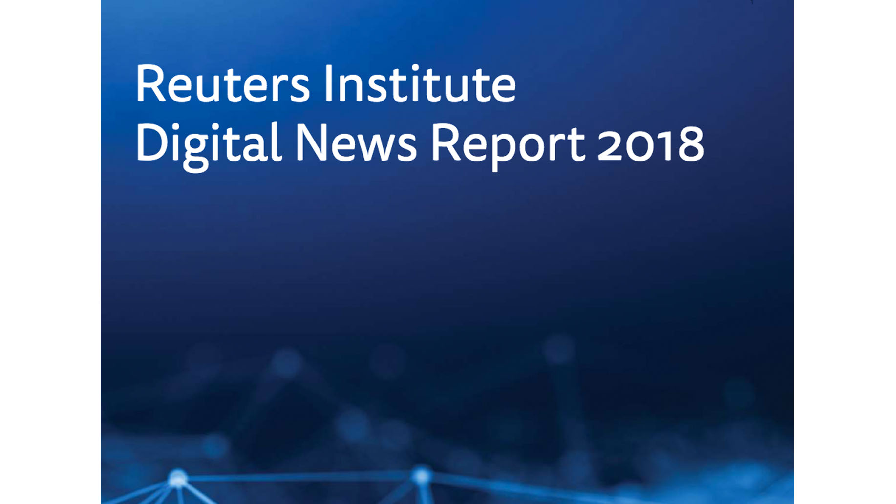 reuters-digital-news-2018-1