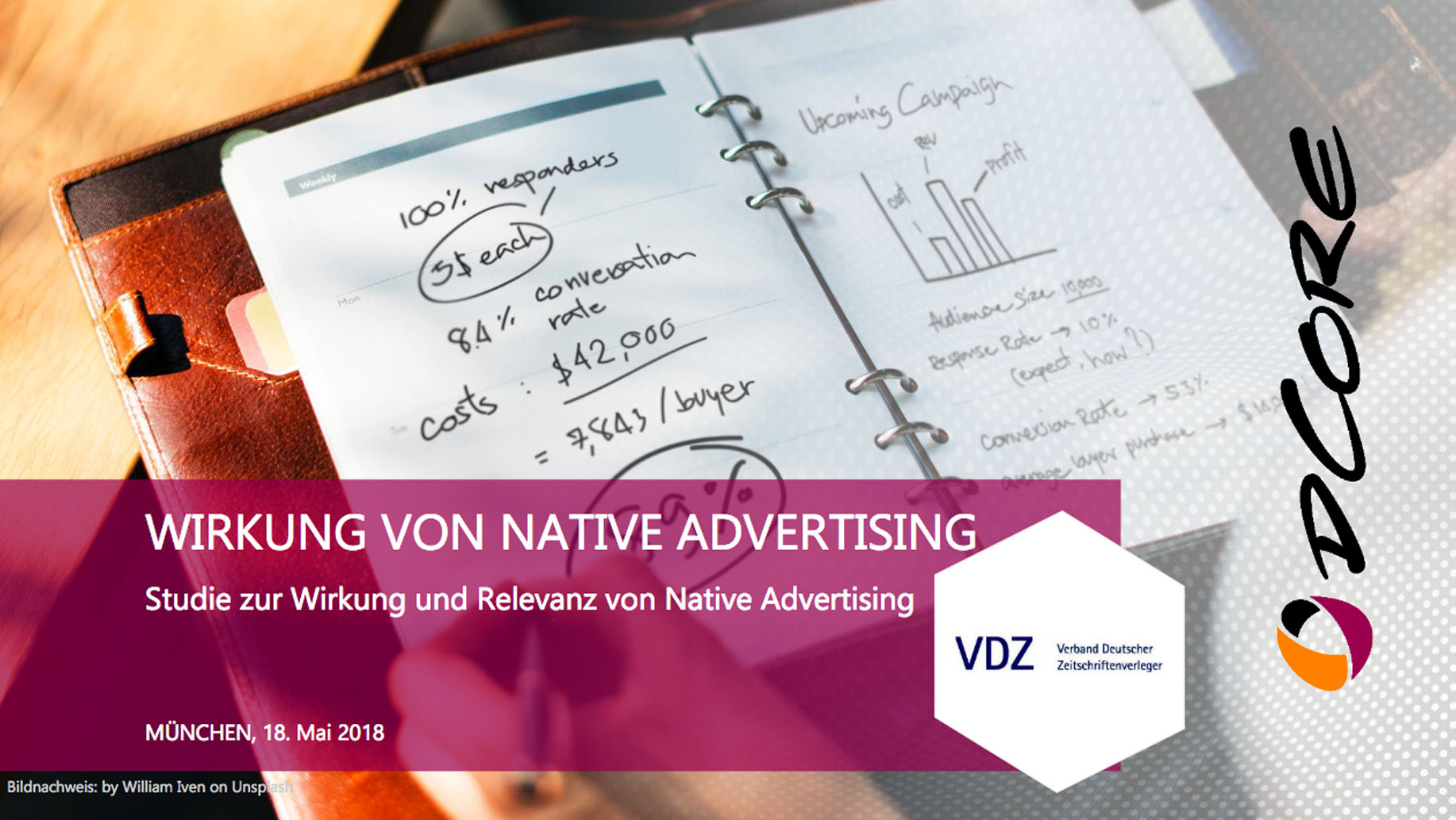 vdz-wirkung-von-native-advertising-1