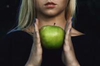 apple-netflix-journalismus