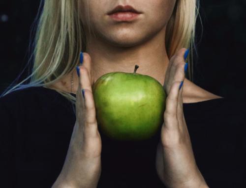 Wie Apple mit Journalismus Geld verdienen will